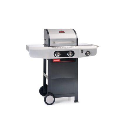 Barbecook Gasolgrill Siesta 210