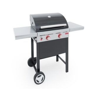 Barbecook Gasolgrill Spring 200