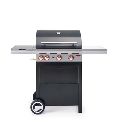 Barbecook Gasolgrill Spring 340