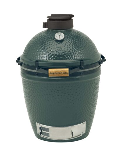 Big Green Egg Kolgrill Medium