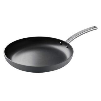 DUKA Cook Stekpanna 30cm Aluminium