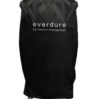 Everdure överdrag kolgrill 4K