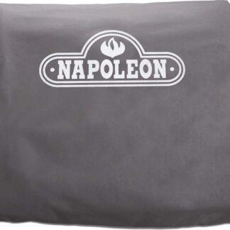 Napoleon Överdrag BIPRO665