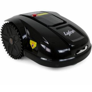 Robotgräsklippare 1500m² - Lyfco E1800 WiFi