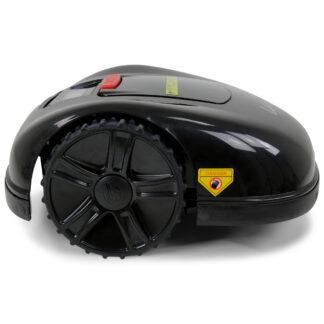 Robotgräsklippare 2600m² - Lyfco E1600 WiFi