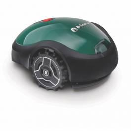 Robotgräsklippare Robomow RX20u