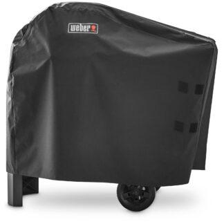 Weber Premium överdrag - Pulse med vagn