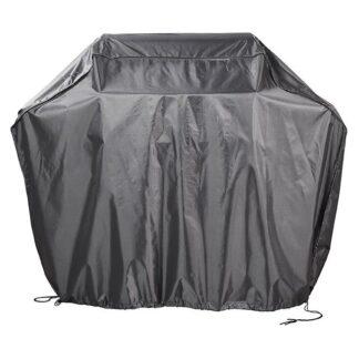 Aerocover skydd för gasolgrill, 126x52 cm