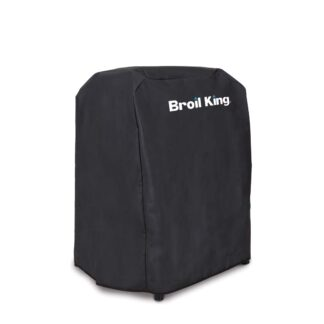 Broil King Överdrag Select