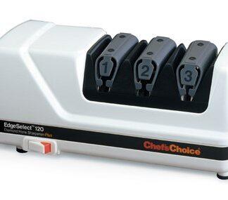 Chef's Choice Diamond Hone CC120 Knivslip 220V Vit
