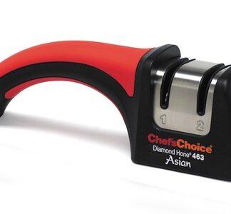 Chef's Choice Knivslip Chef'sChoice™ Pronto™ Manuell Asiatiska knivar
