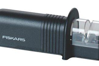 Essential Roll-Sharp knivslip Fiskars
