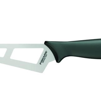 Fiskars Kitchen Smart Ostkniv 24 cm