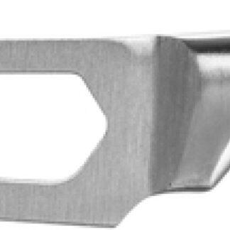 Gastromax Ostkniv 24 cm