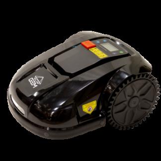 Gem Robotgräsklippare 1500² Wifi E1800S
