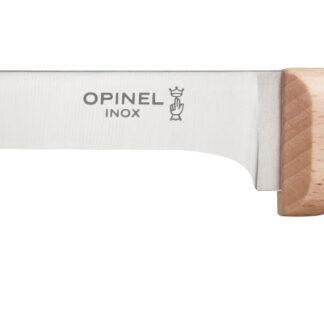 Opinel Parallele Filékniv No 121, 18 cm