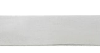 Sagaform Ostkniv med två handtag