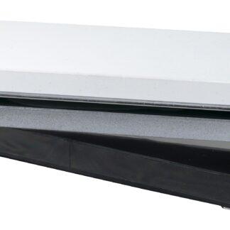 Zwilling Twin Stone Pro Slipsten 250/1000