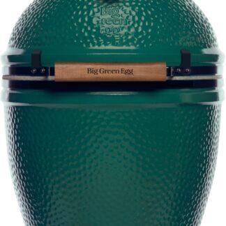 Big Green Egg Kolgrill Large
