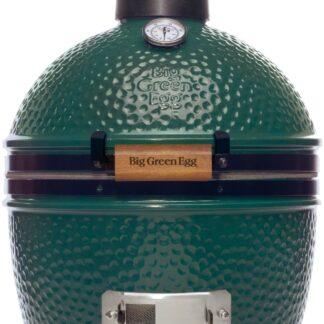 Big Green Egg Kolgrill Minimax