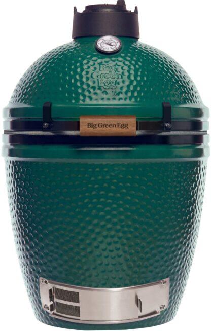 Big Green Egg Kolgrill Medium