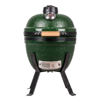 Grill Mini 14 Grön