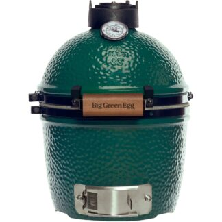 Big Green Egg Kolgrill Mini