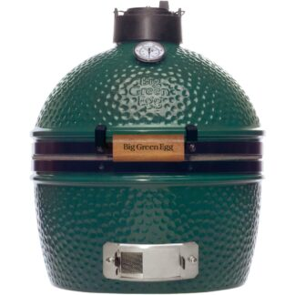 Big Green Egg Kolgrill Minimax