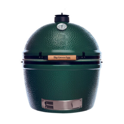 Big Green Egg - 2XL Big Green Egg - Pluspaket