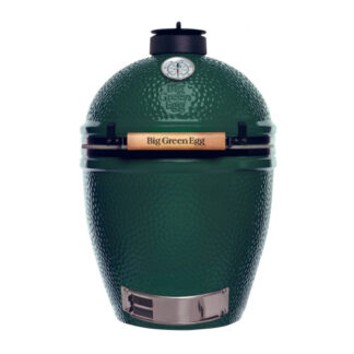 Big Green Egg - Large Big Green Egg - Baspaket