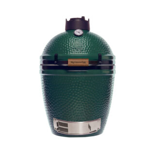 Big Green Egg - Medium Big Green Egg