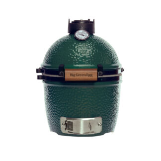 Big Green Egg - Mini Big Green Egg - Standard paket