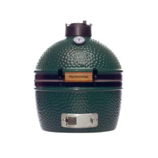 Big Green Egg - MiniMax Big Green Egg - Pluspaket
