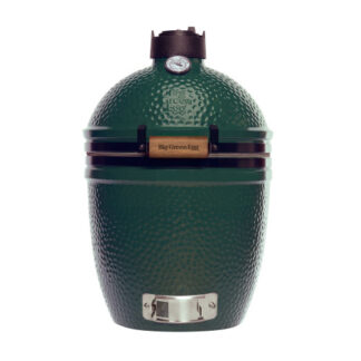 Big Green Egg - Small Big Green Egg