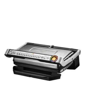 OptiGrill Bordsgrill XL