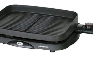 BBQ Bordsgrill Compact STVG90