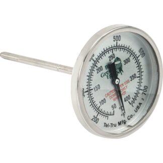 Big Green Egg Reservtermometer, M / S / MiniMax / Mini