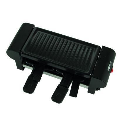 Pro Collection Raclette mini 220V
