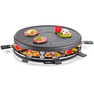 Severin 2681 Raclette