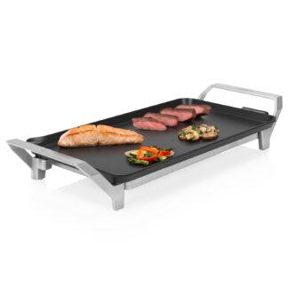 Princess Bordsgrill Table Chef Premium