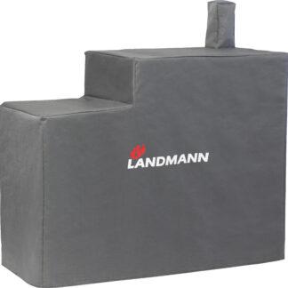 Överdrag Landmann Tennessee 200